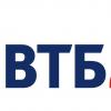 Кредит в «ВТБ 24» физическим лицам