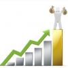 Памм счета отзывы – один из важных критериев отбора надежного трейдера