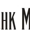 ПИФ «Банк Москвы»
