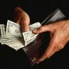 Советы экспертов по ипотечным выплатам