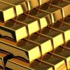 $2000 – унция золота в 2012
