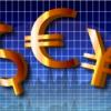 Портфельное инвестирование. Банки на рынке ценных бумаг.