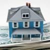 Приобретение собственности за рубежом: прямые и портфельные инвестиции.