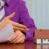 Методы инвестирования в жилую недвижимость