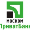 ЗАО МКБ «Москомприватбанк» – информация о банке, филиалы, кредиты, кредитные карты и вклады.