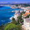 Инвестиции в недвижимость во Франции