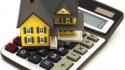 Где взять кредит на приобретение жилья
