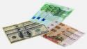 Мультивалютный вклад – грамотная защита от рисков