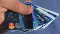 Оформить кредитную карту. Банки и условия.