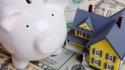 Нецелевой ипотечный кредит. Банки, условия кредитования.