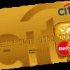 Кредитные карты Ситибанка. Виды карт, условия получения и тарифы, онлайн заявка на карту.