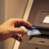 Кредитные карты выгодные для снятия наличных денег. Банки, виды карт, ставки и условия выдачи.
