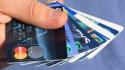 Кредитные карты без справок и поручителей. Виды, банки, информация, как и где оформить.