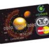 Кредитные карты ОТП Банка. Виды, лимиты, условия, требования к заемщику, ставки.
