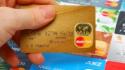 Самые выгодные кредитные карты с низкими процентными ставками. Банки, виды карт, условия.