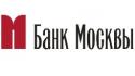 Автокредит от Банка Москвы. Виды, ставки, условия, онлайн заявка.
