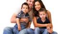 Кредит Молодая семья. Как получить государственную субсидию?