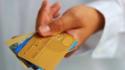 Кредитная карта с 18 лет. Где её оформить?