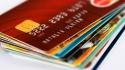 Где можно взять кредитную карту. В каком банке?