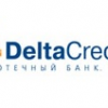 Ипотека от ДельтаКредит банка. Программы, условия, онлайн заявка.