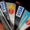 Кредитные карты банков онлайн.