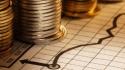 Аналитический бюллетень Julius Baer: инвестиционные возможности
