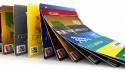 Можно ли получить кредитную карту без подтверждения дохода?