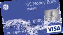 Кредитные карты Джи Мани банка. Виды, условия.