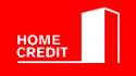 Акция от банка Хоум Кредит: сто лучших подарков по 100 000 рублей для ста друзей.