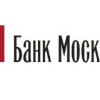 Ипотека от банка Москвы. Условия, онлайн заявка.