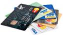 Пользование кредитными картами