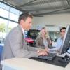 Как взять кредит в автосалоне?