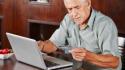 Где оформить кредитную карту для пенсионеров?