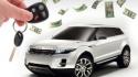 Где можно оформить авто в кредит?