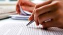 Какие нужны документы по кредиту?