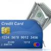 Оформить кредитную карту онлайн с моментальным решением. Где и как?