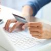 Займ онлайн на банковский счет