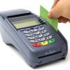 Кредит кредитной картой. Как его получить?