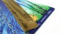 Как взять кредитную карту?