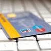 Как оформить кредитную карту без справок онлайн?