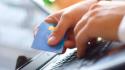 Как подать заявку на кредитную карту?