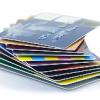 Бесплатная кредитная карта. Что это?