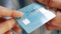 Как оформить кредитную карту банка?
