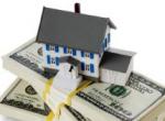 Кредит на постройку дома. Основы и нюансы получения.