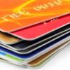 Кредитные карты – 55 дней льготный период  (без процентов).
