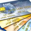 Закончился срок кредитной карты. Что делать?