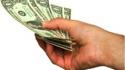 Займ под расписку. Как и где взять займ денег у частного лица?