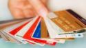 Акции по кредитным картам. Какие есть предложения у банков?