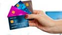 Банковские кредитные карты. Какие они бывают?