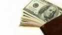 Как выгодно взять кредит наличными в банке. Может ли заемщик повлиять на ситуацию?